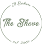 The Shave -